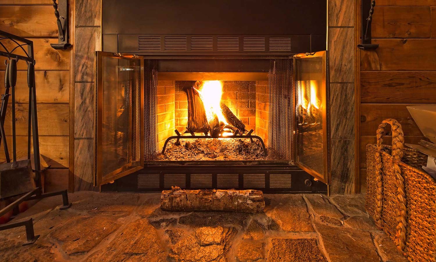 plumbing fireplace heating store a alexandria ellingson services electrical c